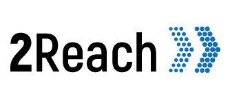 2reach_logo_fyrkant