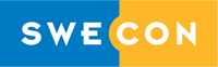 sweden-swecon-logo