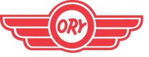 ORY-rättvänd